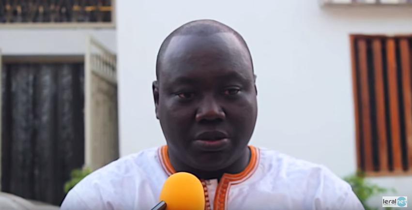 Accusation de détournement de 17 milliards contre Mansour Faye : Les précisions de Moussa Fall