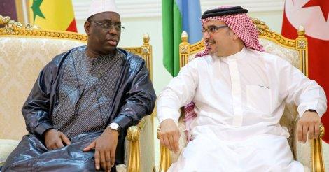 Séjour du ministre saoudien des Affaires étrangères au Sénégal / Un acte diplomatique source de mille interrogations légitimes
