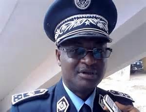 Affaire du policier corrompu : Le DG de la Police nationale annonce un procès pénal