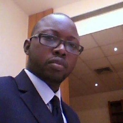 Droit de réponse à l'article de Monsieur Samba Dieng : «  Cissé Kane NDAO, ou la girouette qui ne sait plus où trouver du vent »