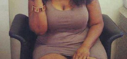 Une jeune prostituée trompe son client et se retrouve en prison