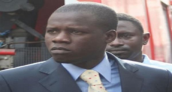 Thiès : Accusé d'être à la solde de Macky Sall, Mamadou Lamine Massaly porte plainte