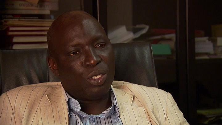De quelle France parle Madiambal Diagne ? - Par Mamadou Sy Tounkara