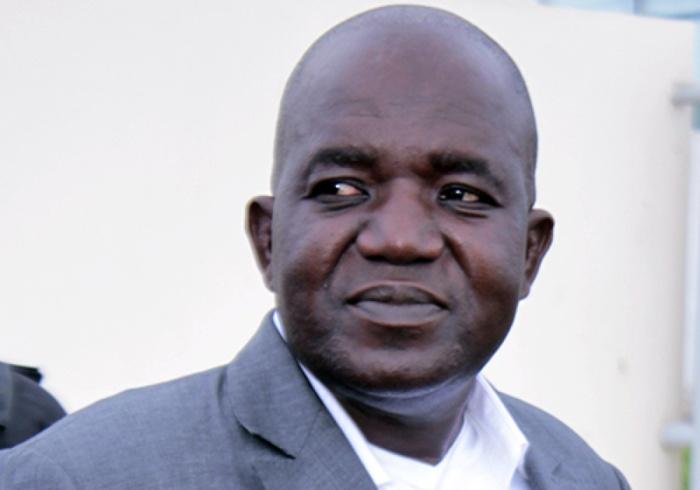Le Pds sur les cas Nafi Ngom et Ousmane Sonko : Macky Sall ne compte pas lever le voile d'opacité qui enveloppe les affaires Pétrotim, Arcelor Mittal et AAIF