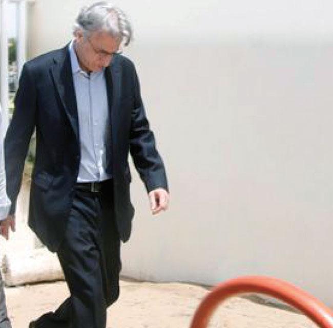 Demande d'arbitrage du Cirdi : Bibo et Mamadou Pouye déboutés puis condamnés à payer 431 millions à l'Etat du Sénégal