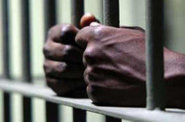 Poursuivi pour apologie du terrorisme, l'imam Ibrahima Sèye transféré à Dakar pour être rejugé