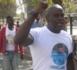 Le Karimiste Demba Dang donne à son fils le nom de Karim Wade