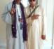 Voici Abdallah Qiyamah, le « Cheikh » contesté par Cheikh Bethio (Photos)