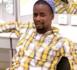 Fata et son différend financier avec la ville de Dakar : Fou Malade réplique sévèrement