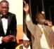 Vidéo - Assane Ndiaye ne fera jamais de duo avec Thione Seck