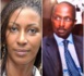 Yacine, fille de l'ancien Président Abdou Diouf, est désormais un...coeur à prendre