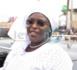 Photos - Le geste touchant de Marième Faye Sall à l'endroit de la famille d'Ibrahima Mbow, le détenu tué