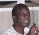 Plainte pour diffamation contre deux journalistes: Thione  passe à l'acte