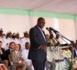 Vidéo: Le président Macky Sall magnifie la loyauté, le travail de Mouhamadou Makhtar Cissé et les agents de la Senelec…