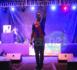 21 PHOTOS : Premier concert de la TFM à la 25éme FIDAK