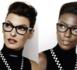 Photos : un model afro-américain dénonce le manque de diversité dans la mode