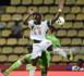 (122 PHOTOS) CAN 2017- Sénégal vs Algerie: Tout ce que vous n'avez pas vu en images
