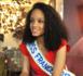 Miss France 2017 se confie sur sa nouvelle vie :« C'est super, mais ce n'est pas du tout des vacances!»