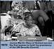 Jeanne Martin Cissé vient de nous quitter à 92 ans, la première femme à avoir présidé le Conseil de Sécurité des Nations Unies en 1972
