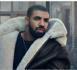 """Drake, catalogué comme """"un rappeur noir"""", refuse ses deux Grammy Awards"""