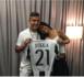 Rihanna a craqué pour Dybala