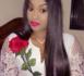 Salma Diakhoumpa de la SEN TV, plus belle que Salma Hayek
