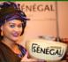 La femme sénégalaise, la grâce et le charme, tout le monde l'aime, regardez...