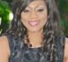 Spéciale indépendance day du Sénégal à Paris: Un gala Chic et Glamour ce 14 Avril au Pavillon Le Doyen