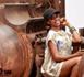 ( 27 Photos ) Voici les filles les plus belles et sexy de la série  » Pod et Marichou  »