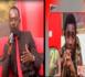 Vidéo : Dj Boubs reconcilie Waly Seck et la Tfm à travers King.Fm… Regardez