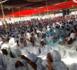 (10 photos) Cérémonie d'ouverture du 137e anniversaire de l'appel de Seydina Limamou LAHI (PSL)