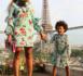 """Beyoncé dévoile """"Formation"""", son clip avec sa fille Blue Ivy ! (Vidéo)"""