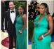 Serena Williams la tenniswoman très enceinte