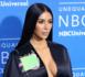 Une photo qui ne passe pas Kim Kardashian choque les internautes avec son hommage aux victimes de Manchester