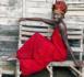 """Adama Paris : """"Le Tout-Afrique de la mode est à Dakar"""""""