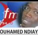 Revue de Presse Rfm du Jeudi 17 Août 2017 Avec Mamadou Mouhamed Ndiaye