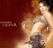 11 photos : Priyanka Chopra, la plus belle des actrices de Bollywood