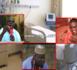 Audio: Ndoye Bane signe et persiste que Marieme Faye Sall a pris en charge totale et même la Tabaski de Diop Fall … Ecoutez