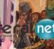 Photos : Balla Gaye 2, le lutteur play-boy, tombeur de belles femmes...