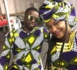 Vidéo: Maabo à Paris LuydemShow
