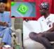 Vidéo: Abba no stress « A cause de moi, Pape Cheikh Diallo a quitté ...