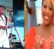 Exclusivité - Vidéo: Duo de feu, Wally Seck et Amy Collé Dieng...