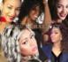 Viviane Chidid, Ya Awa Dièye, Adiouza, Salma Diakhoumpa, Sarah Cissé : ces célibataires qui font fantasmer le Sénégal