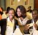 Amy Sarr Fall, tout ce que vous ne savez pas sur la belle intello (Les dirigeantes sénégalaises les plus influentes)
