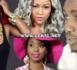 Style Naïja : Quand Adiouza, Viviane, Guigui et Wally Seck deviennent des Nigérians