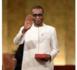 """Aby Ndour sur le Prix Praemium Imperiale : """"Youssou Ndour est notre fierté nationale"""""""