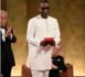 """Youssou Ndour : """"Ce prix Preamium Imperiale démontre à quel point, la musique africaine joue un rôle très important dans le monde"""""""
