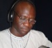 Revue de presse Zik Fm du 21 octobre 2017 Mame Mbaye Ndiaye