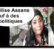 "URGENT-Francoise Hélène Gaye: ""Assane Diouf fenn Kate laa"""
