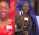Miss Sénégal 2017 : Découvrez la nouvelle « Nymphe » du Sénégal